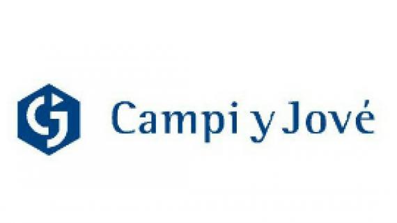 CAMPI Y JOVÉ