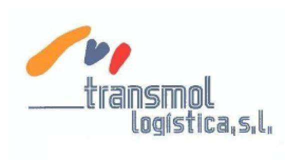TRANSMOL LOGÍSTICA, S.L