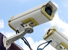 Empresas de Vigilancia Madrid