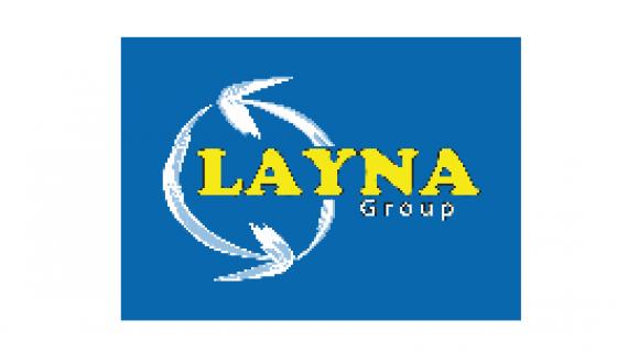 Layna Group