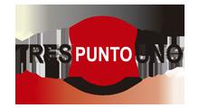 Empresa de Servicios Axiliares Madrid