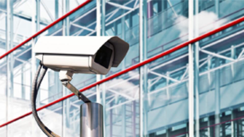 Tres Punto Uno – La seguridad privada, decisiva contra el terrorismo islámico