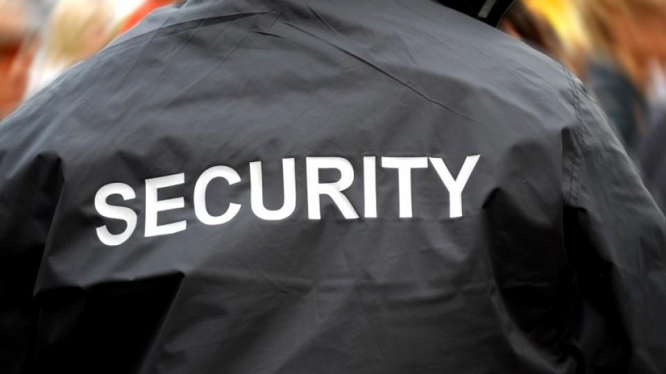 Tres Punto Uno – Las empresas de seguridad privada en verano