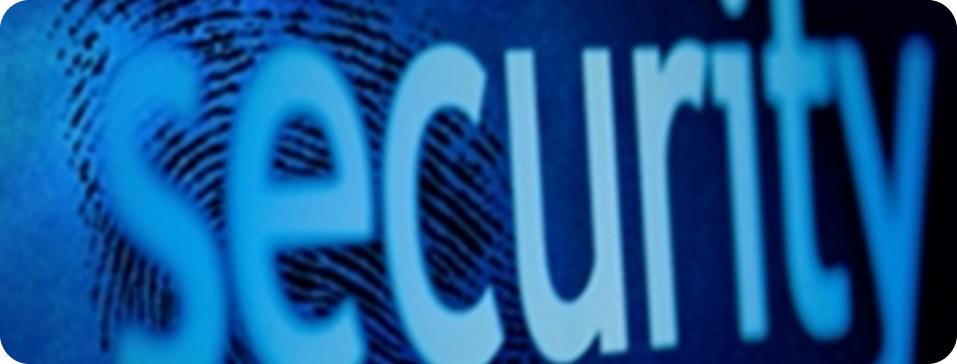 Tres Punto Uno – Las preocupaciones de los empresarios en materia de seguridad