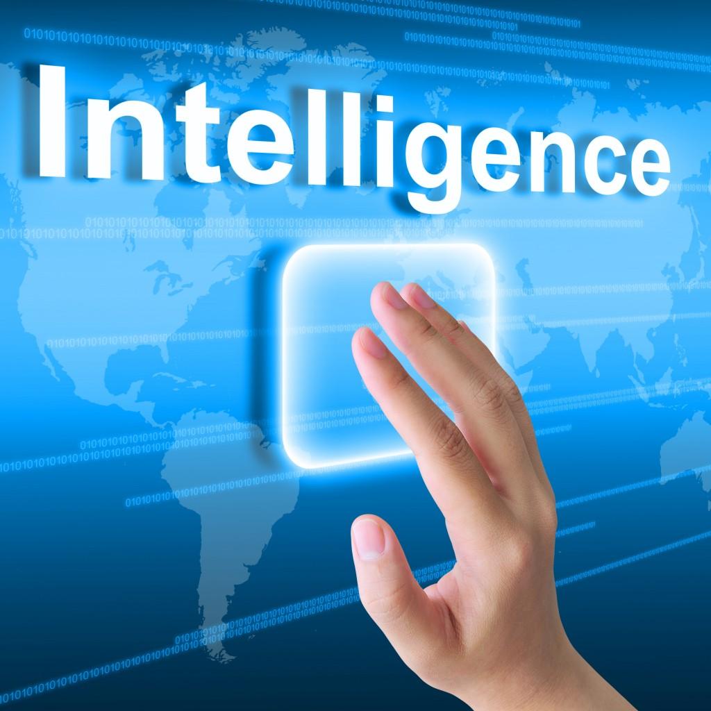 Tres Punto Uno – La inteligencia en las empresas de seguridad privada