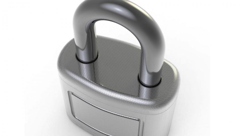 Tres Punto Uno – La calidad de las empresas de seguridad