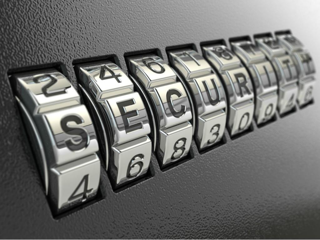 Tres Punto Uno – Fórmulas para extender la seguridad corporativa en las redes sociales