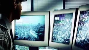Tres Punto Uno - La seguridad electrónica en las empresas de seguridad privada