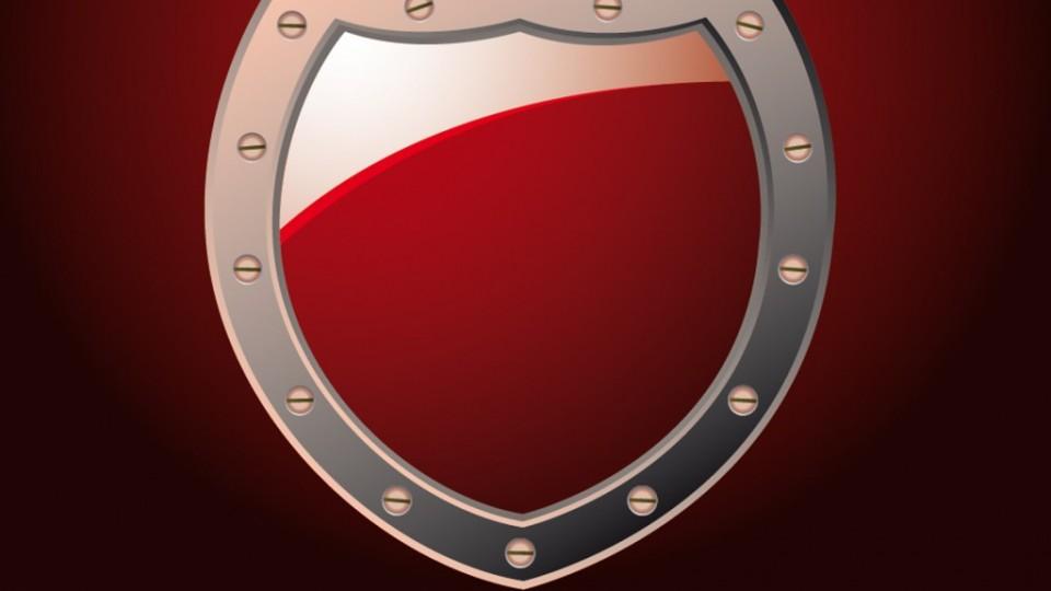 Tres Punto Uno – Noticia Placas de guardias de seguridad