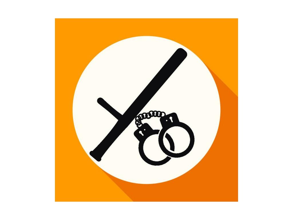 Tres Punto Uno – Noticia: La reforma de la ley para ser vigilante de seguridad privada