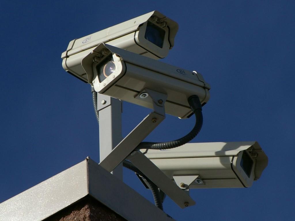 Tres Punto Uno – La función de las empresas de seguridad privada en los nuevos desafíos tecnológicos