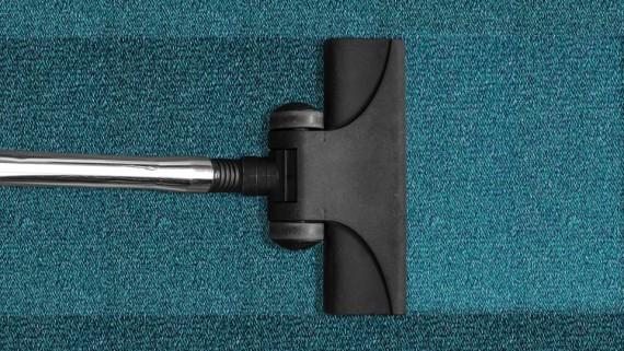 Tres Punto Uno - Limpieza de alfombras y moquetas