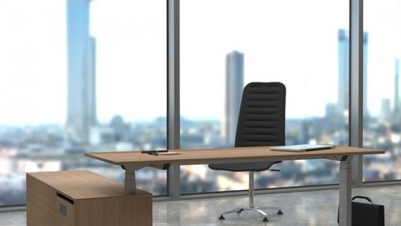 Tres Punto Uno - Limpieza de oficinas