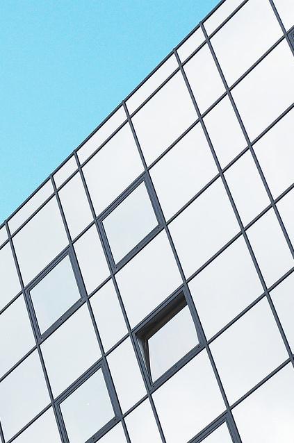 Tres Punto Uno - Limpieza ventanas Madrid