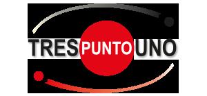 Empresa seguridad privada Madrid | Tres Punto Uno