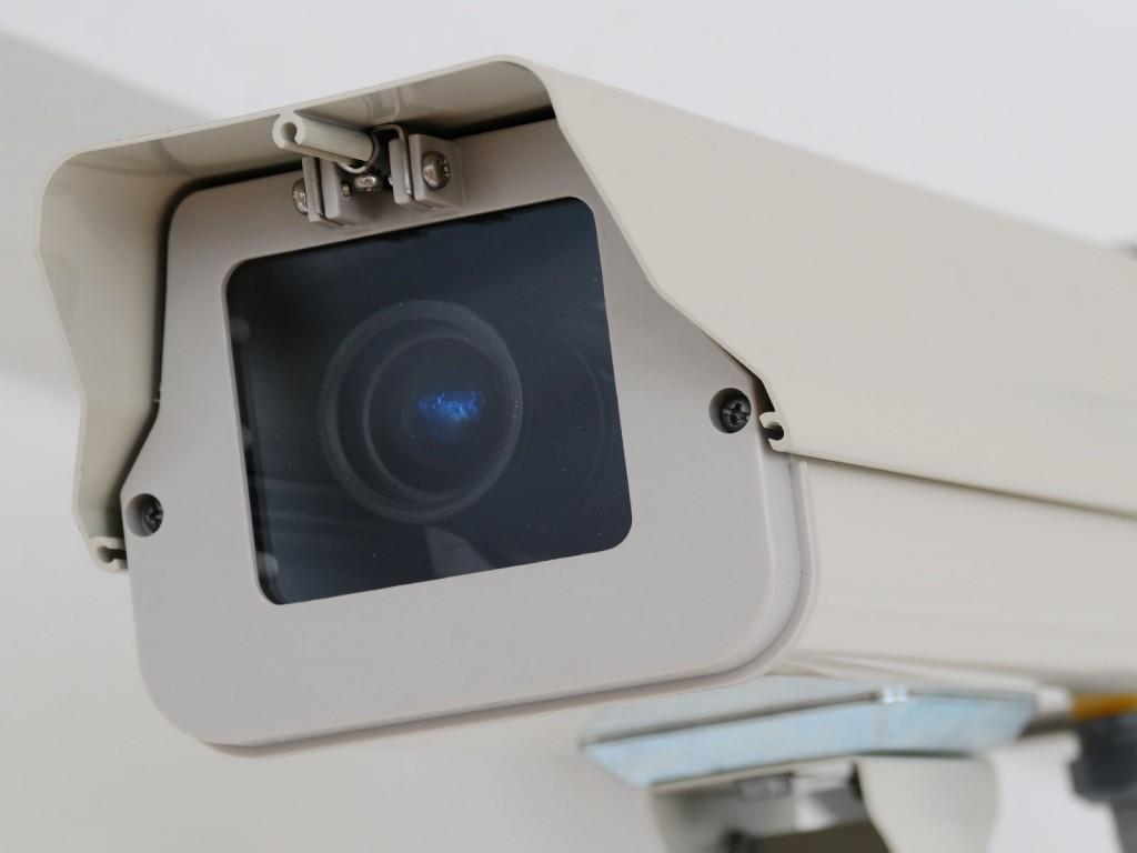 vigilancia-en-poligonos-industriales