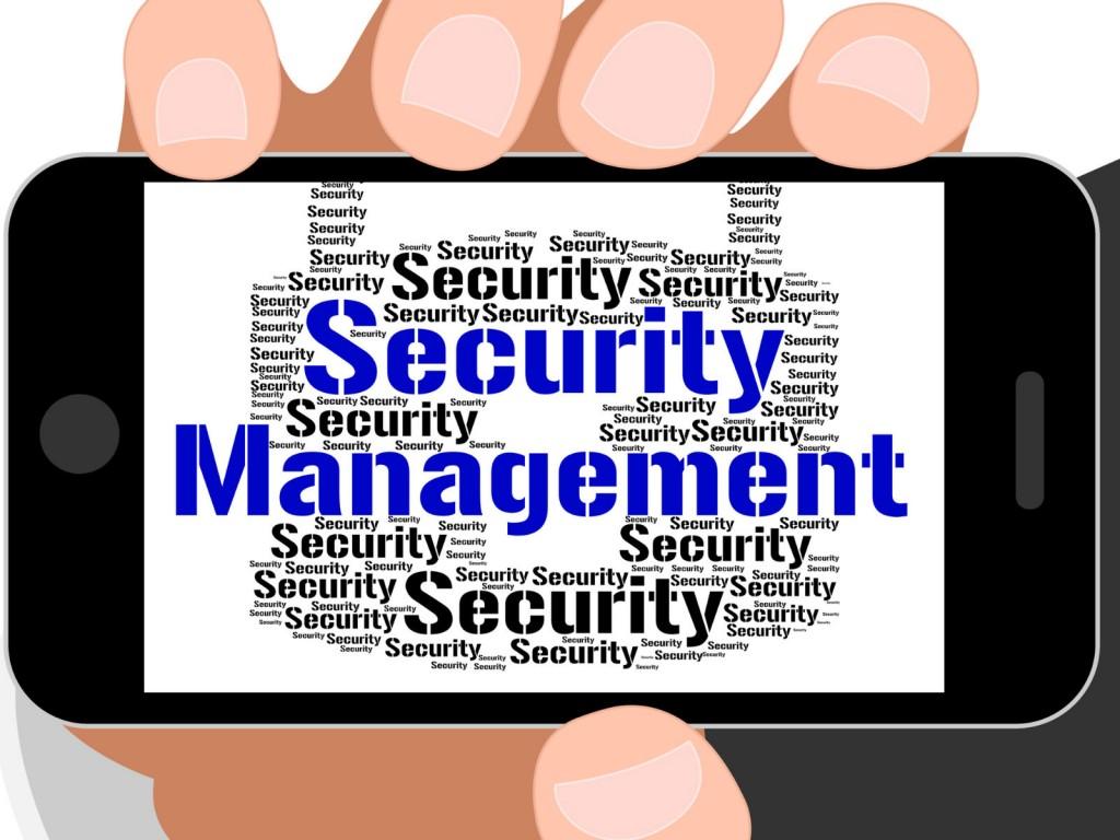 empresas-de-seguridad-privada