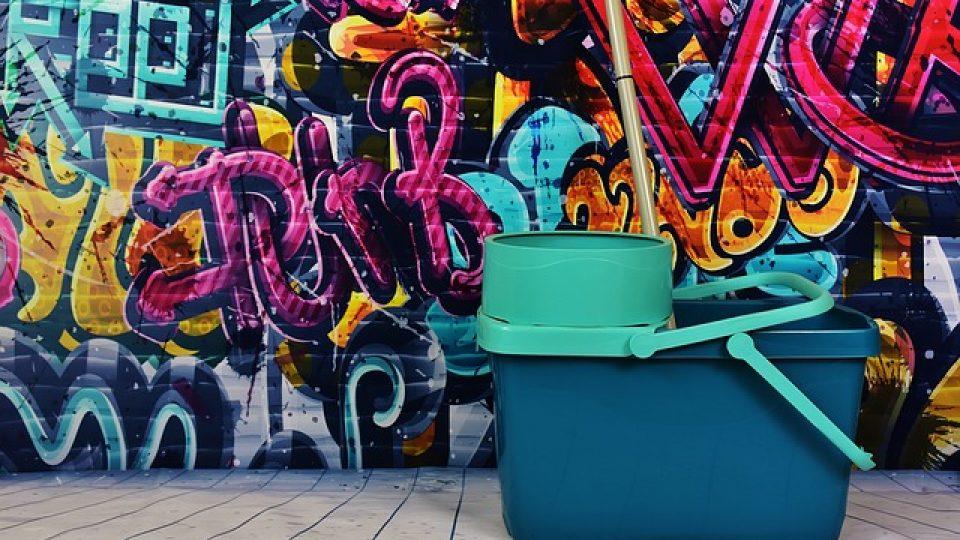 Consejos para comparar presupuestos de empresas de limpieza