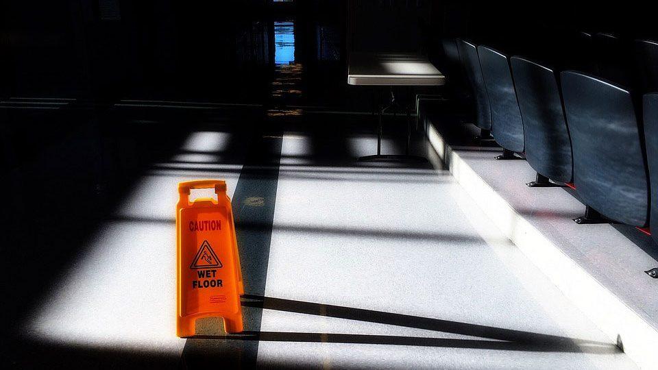 mejora-la-limpieza-la-productividad-de-las-empresas
