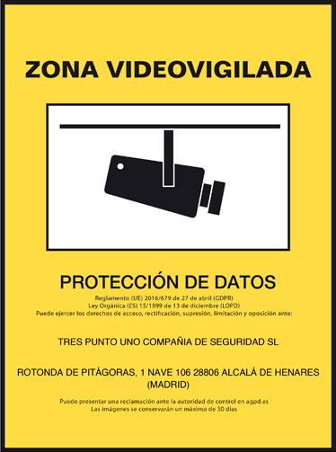 cartel_zona_videovigilada