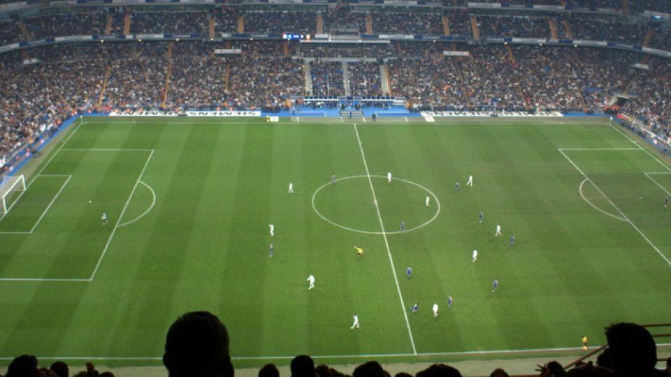 seguridad en eventos deportivos (1)